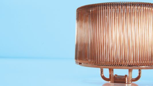 The best CPU coolers