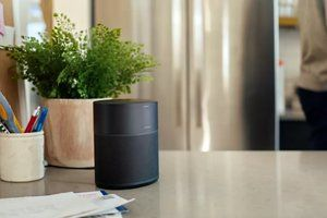 Bose adds Google Assistant to smart speakers and soundbars already supporting Alexa