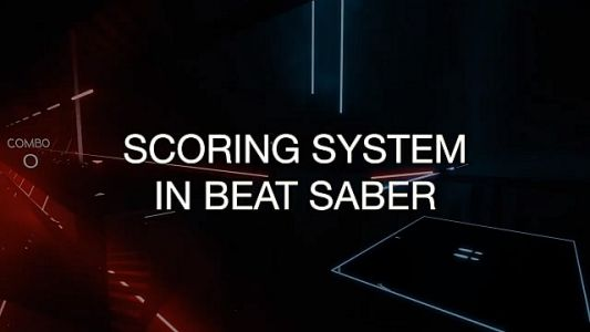 How to Get the Maximum Score in Beat Saber