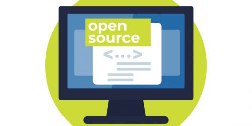 Google extends open source vulnerabilities database to Python, Rust, Go, and DWF