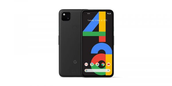 Netflix adds HDR support for Google Pixel 4a