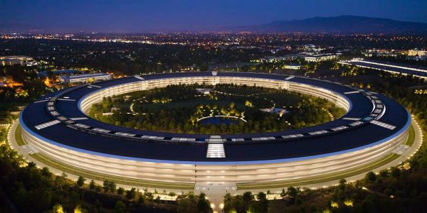 Apple tells government antitrust committee that it does not make a profit from repair services