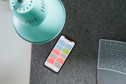 The Ultimate Guide to iOS Shortcuts, Using Your Downtime Intentionally, and More