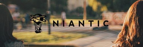 Niantic's positive impact this year is outlined in its Social Impact Report