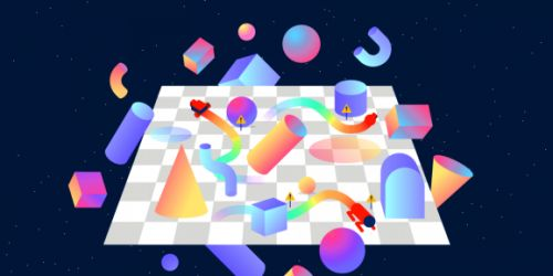 OpenAI releases Safety Gym for reinforcement learning