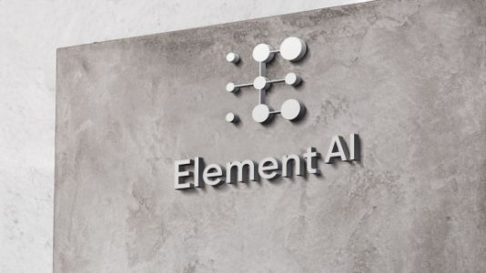 Element AI's search tool surfaces curated coronavirus studies