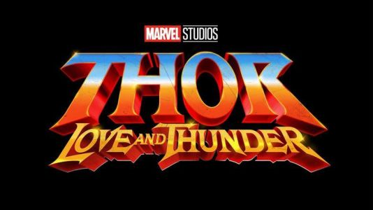 Marvel announces Phase 4, including Shang-Chi, Blade, and more at SDCC