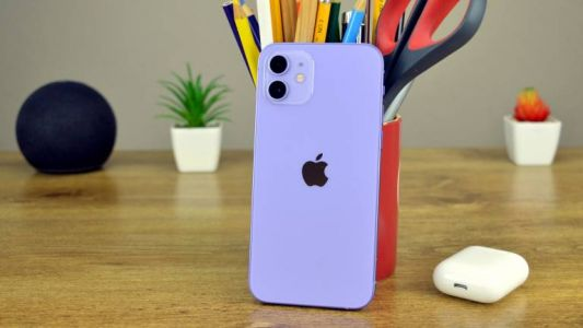 Apple iPhone 14: Rumors, news, release date, and more