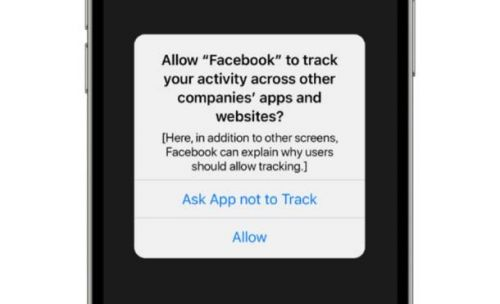 3 things you haven't tried to fix Apple's new anti-tracking feature on your iPhone