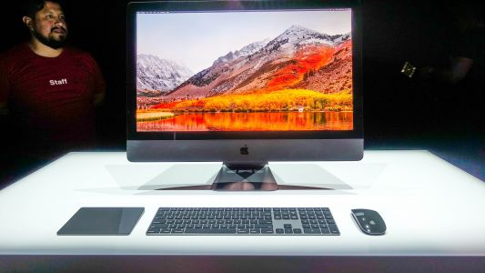 Third-party Mac repairs can be blocked by new T2 security chip, Apple confirms
