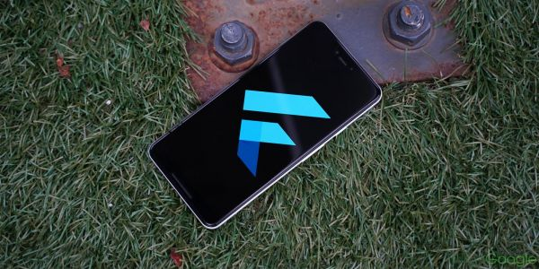 You can now try out Google's Flutter SDK right from your browser w/ DartPad