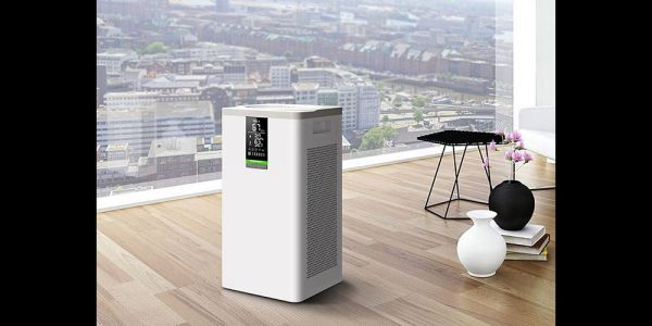 HomeKit air-purifier goes on sale in US on June 15; new Onvis HomeKit camera