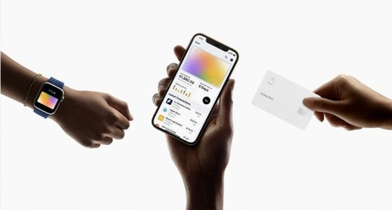 Apple Card not working when paying in-store? You aren't alone