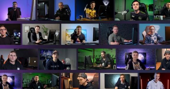 GamerzClass raises $2.5M to offer master classes for gamers on how to get gud