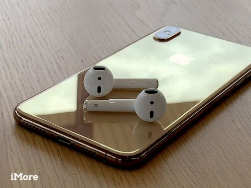 AirPods 3: What's coming next
