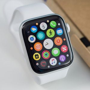 Over 10 percent of US adults are expected to own a smartwatch in 2019