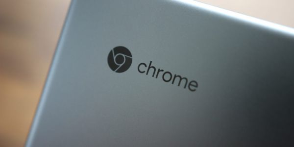 Google making Chrome Education tools available to all New Zealand schools
