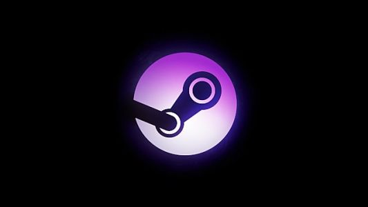 Valve Reveals Plans To Improve Steam In 2019
