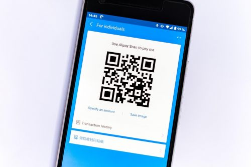 Best mobile payment apps in 2021: for contactless payments