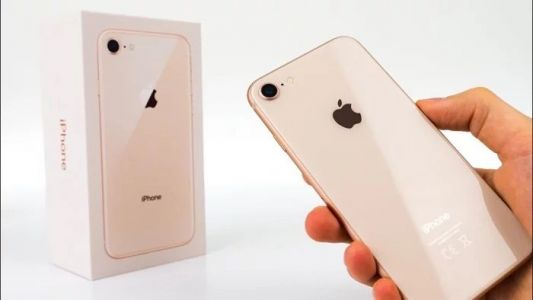 IPhone SE 2 could launch this week