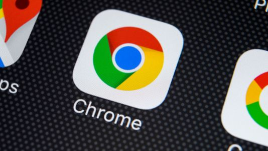 Google removes even more malicious Chrome extensions