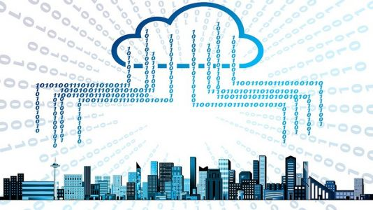 The benefits of multi-cloud operations