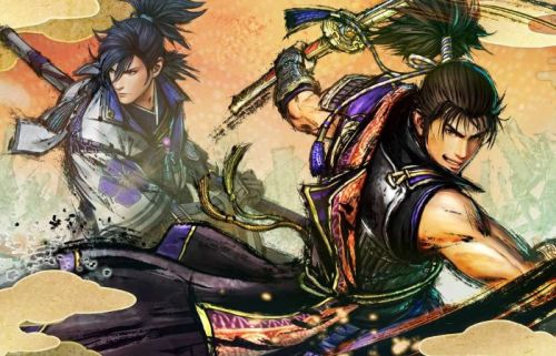 Samurai Warriors 5 launches today on PC, Xbox PlayStation And Switch