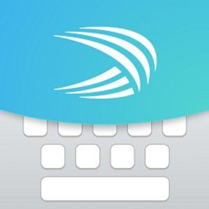 SwiftKey announces performance improvements for its Android app including a 50% drop in lag