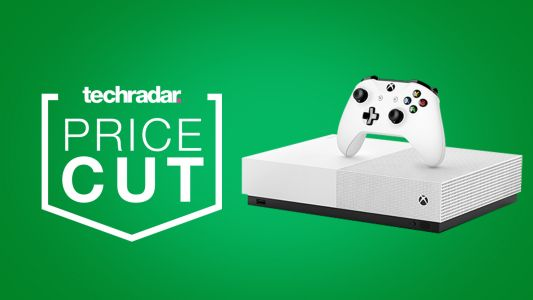 These cheap Xbox One deals offer the perfect boredom breakers this weekend