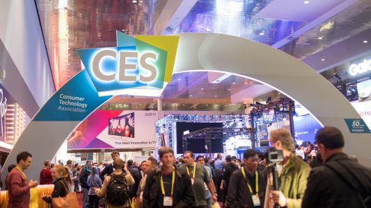 CES 2019: what to expect from the world's biggest annual tech event