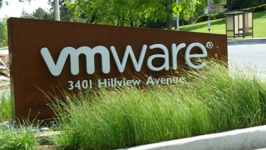 Rackspace brings forth new cloud offering for VMware Cloud