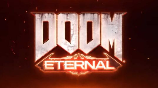 New DOOM Eternal Stadia Trailer Confirms March 20 Launch