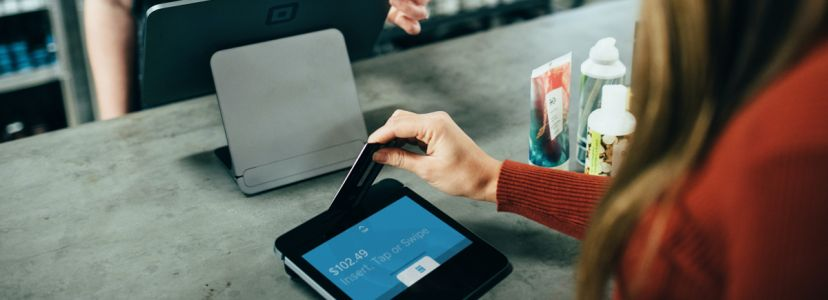 Why integrated POS Systems are a must for your business