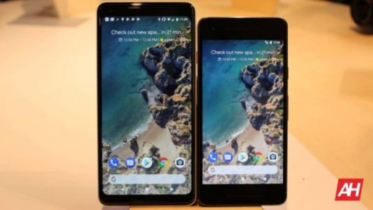 Pixel 2, XL Users Raise Alarm About Android 10 Wi-Fi Problem