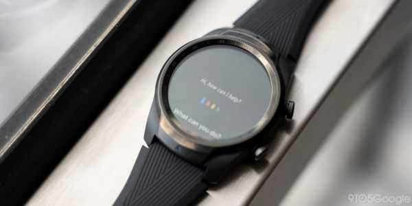 Latest Google app beta breaks Assistant on Wear OS