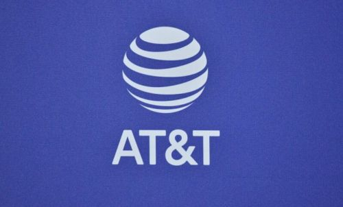 AT&T loses key ruling in class action over unlimited-data throttling