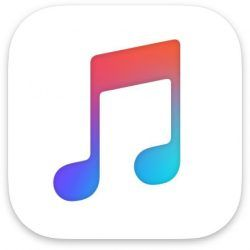 How to Enable or Disable Apple Music's New Release Alerts in iOS