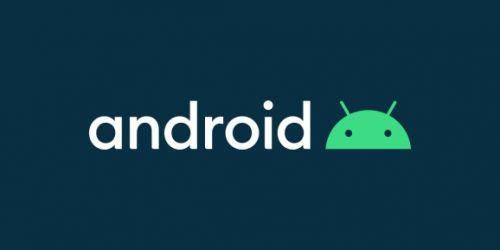Google quintuples top reward for hacking Android to $1 million