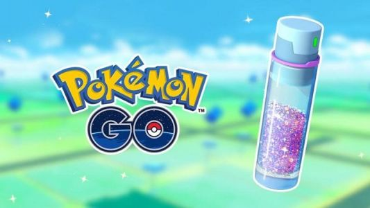 Promo codes are coming to Pokemon Go, and you're going to want one!