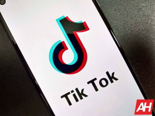 TikTok Planning Lawsuit Against The US Administration As Soon As Tuesday