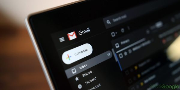 Gmail adding undo/redo & strikethrough shortcuts in Compose, .EML message downloads