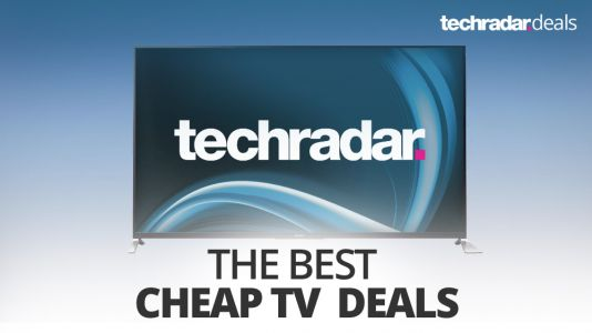 The best cheap US TV deals and sale prices - 4K TVs for less for February 2019