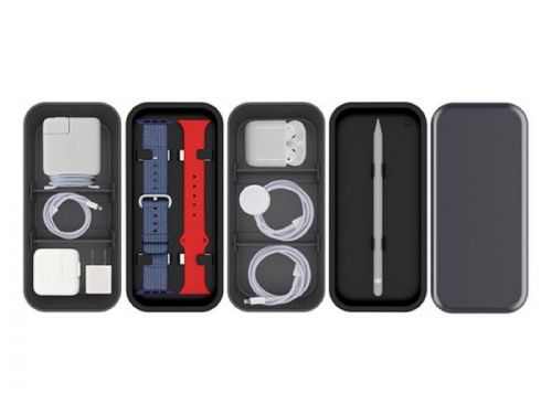 Save 14% On The BentoStack And Organize All Apple Accessories