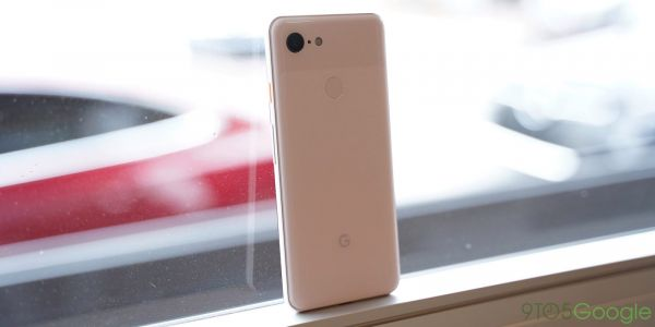 Google sends over $9,000 worth of Pixel 3s to a customer who just wanted a refund