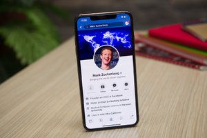 Facebook admits red dot notifications are annoying, may soon let you disable them