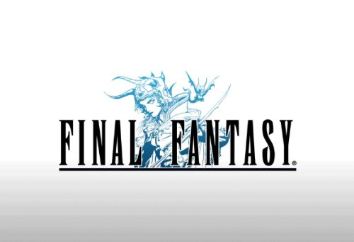 Final Fantasy I,II, & III Pixel Remasters Launch On Android Early
