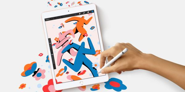 Making the Grade: The likely reason Apple stopped releasing new iPads in the spring