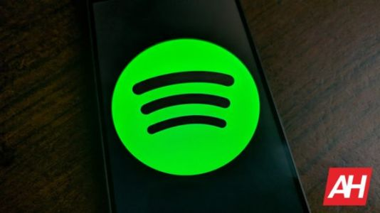Spotify Adds 3 New Ways To Share Content