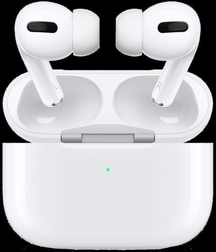 Should you buy the AirPods Pro or Beats Studio Buds?