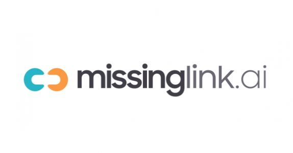 MissingLink.ai simplifies AI data management and experimentation